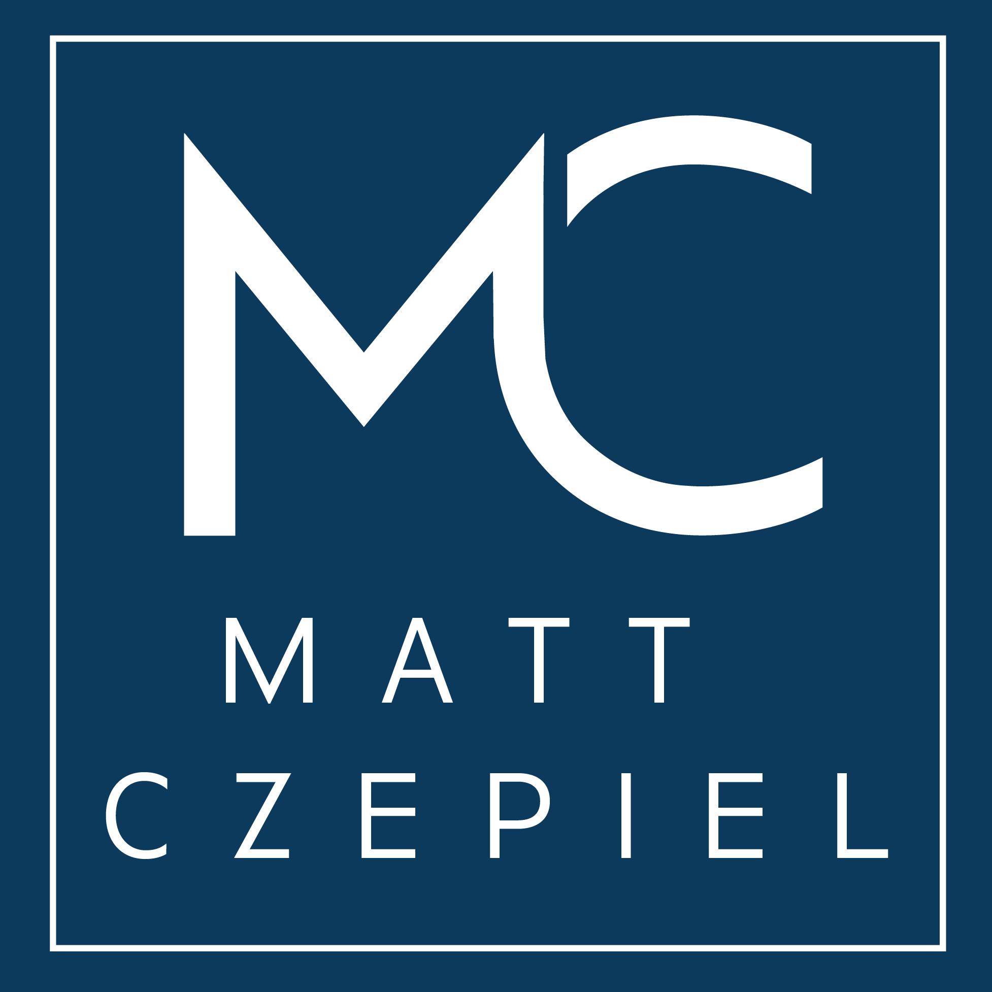 Matt Czepiel | Lamacchia Realty